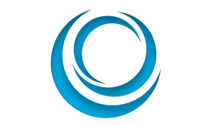 logotype Strobotech
