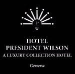 h-wilson-logo